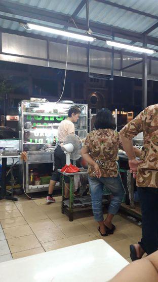 Foto 7 - Interior di Achui Medan oleh Makan2 TV Food & Travel