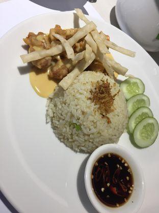 Foto 13 - Makanan di Cafe Gratify oleh Yohanacandra (@kulinerkapandiet)