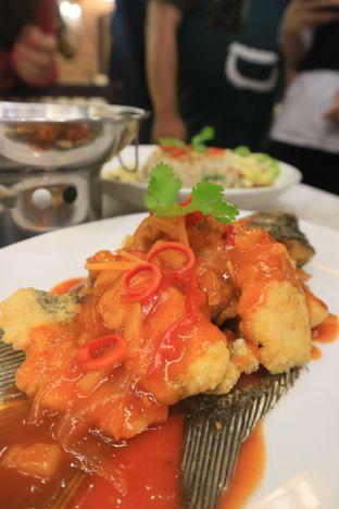 Foto 17 - Makanan di Trat Thai Eatery oleh Levina JV (IG : levina_eat )