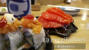 Foto review Haikara Sushi oleh Rafaela  Theresa 2