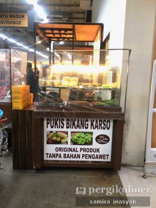 Foto review Pukis & Bikang Karso oleh Samira Inasyah 2