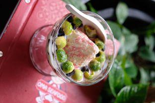 Foto 6 - Makanan di Oma Seafood oleh om doyanjajan