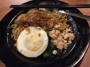 Foto 2 - Makanan di Warung Wakaka oleh Marsha Sehan