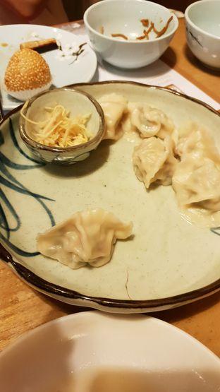 Foto 3 - Makanan di Imperial Shanghai La Mian Xiao Long Bao oleh Yunnita Lie