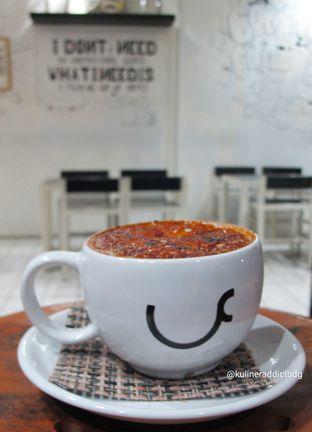 Foto 4 - Makanan di Commit Coffee oleh Kuliner Addict Bandung