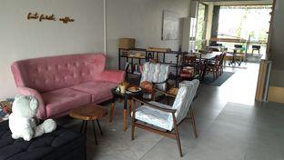 Foto 2 - Interior di Little M Coffee oleh Eka Febriyani @yummyculinaryid