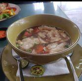 Foto di Soeryo Cafe & Steak
