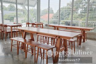 Foto review Warung Nako oleh Sillyoldbear.id  4