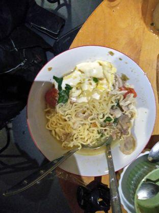 Foto 3 - Makanan di Myloc Bandung oleh irvan wahyudi