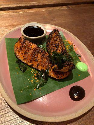 Foto 9 - Makanan di Gunpowder Kitchen & Bar oleh Mitha Komala