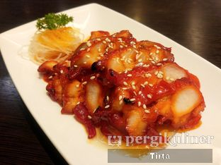 Foto 1 - Makanan di The Duck King oleh Tirta Lie