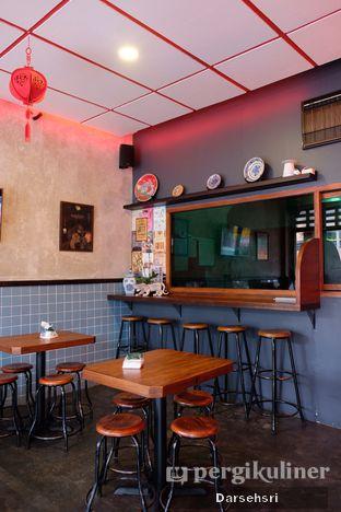 Foto review Hawche Dimsum Bar oleh Darsehsri Handayani 10