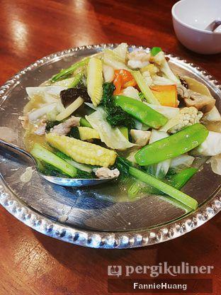 Foto 1 - Makanan di Mutiara Traditional Chinese Food oleh Fannie Huang||@fannie599