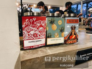 Foto review Mr. O Coffee oleh Icong  5