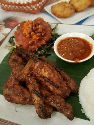 Foto 9 - Makanan di Taliwang Bali oleh Stallone Tjia (@Stallonation)