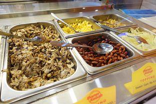 Foto 4 - Makanan di Doner Kebab oleh inggie @makandll