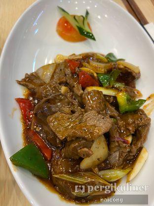 Foto 3 - Makanan di Imperial Kitchen & Dimsum oleh Icong