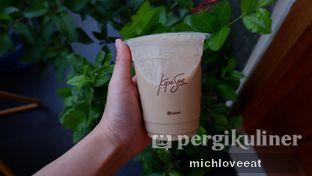 Foto 12 - Makanan di Kopi Soe oleh Mich Love Eat