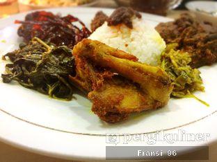 Foto 9 - Makanan di Medan Baru oleh Fransiscus