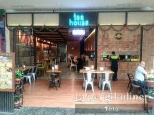Foto 5 - Eksterior di Tong Tji Tea House oleh Tirta Lie