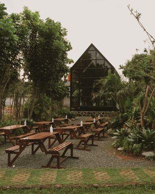 Foto 6 - Eksterior di Susy Garden oleh Della Ayu