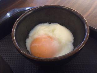 Foto 3 - Makanan di Marugame Udon oleh Sharima Umaya