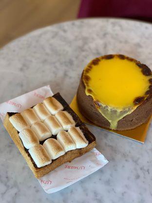 Foto 6 - Makanan di Lumiere oleh Jeljel