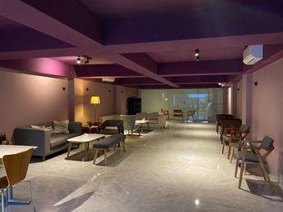 Foto 4 - Interior di 101+ Juice oleh Duolaparr