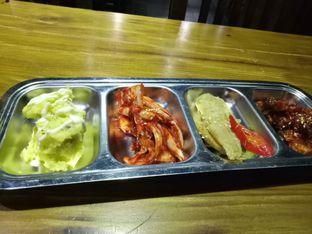Foto 9 - Makanan di Mr. Musa oleh @duorakuss