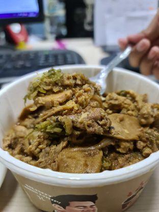 Foto 2 - Makanan di Mangkok Ku oleh vio kal