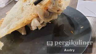 Foto review Shabu - Shabu Express oleh Audry Arifin @makanbarengodri 3