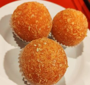 Foto review Imperial Chinese Restaurant oleh ni  Devin. 9