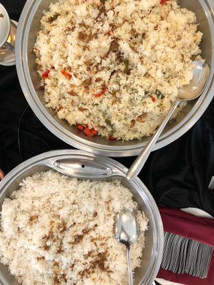 Foto 30 - Makanan di Canting Restaurant - Teraskita Hotel managed by Dafam oleh Mitha Komala