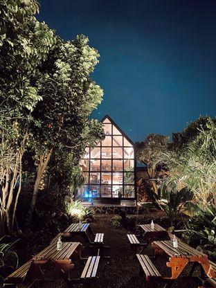 Foto review Susy Garden oleh Jeljel  17