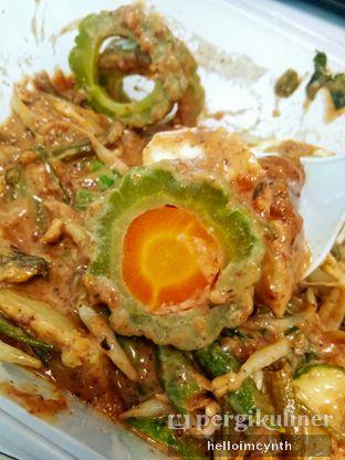 Foto 2 - Makanan di Gado - Gado Ngetop oleh cynthia lim