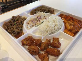 Foto - Makanan di Born Ga oleh stphntiya