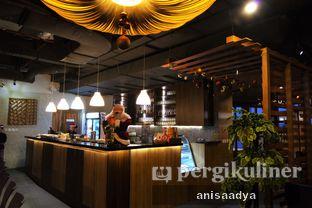 Foto 25 - Interior di Sulawesi@Mega Kuningan oleh Anisa Adya