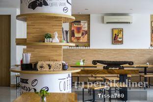 Foto 1 - Interior di Sugar & Spice Coffee Corner oleh Tissa Kemala