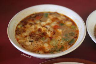Foto 3 - Makanan di Soto Betawi Djimat oleh Kevin Leonardi @makancengli