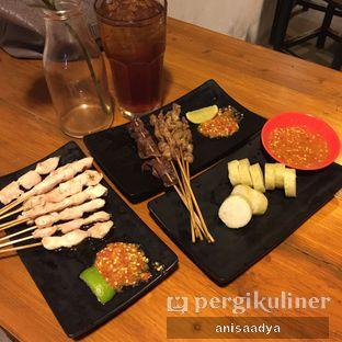 Foto review Taichan Bang Gondrong oleh Anisa Adya 1