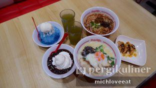 Foto 26 - Makanan di Sugakiya oleh Mich Love Eat