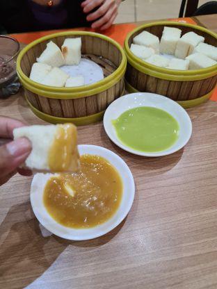 Foto 5 - Makanan di The Yumz oleh vio kal