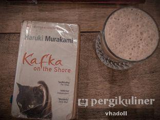 Foto 2 - Makanan(sanitize(image.caption)) di Kopi Ruku oleh Syifa