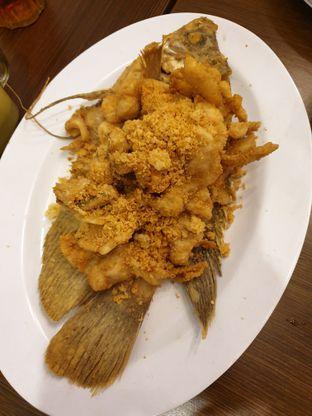 Foto 8 - Makanan di Waroeng Sunda oleh ig: @andriselly
