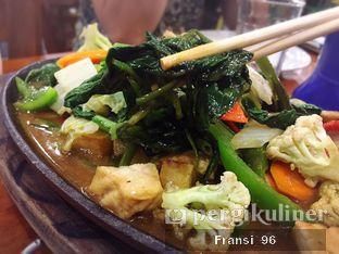 Foto 1 - Makanan di Shantung oleh Fransiscus