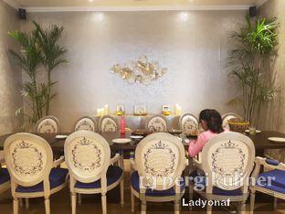Foto 14 - Interior di De Proklamasi Restaurant oleh Ladyonaf @placetogoandeat