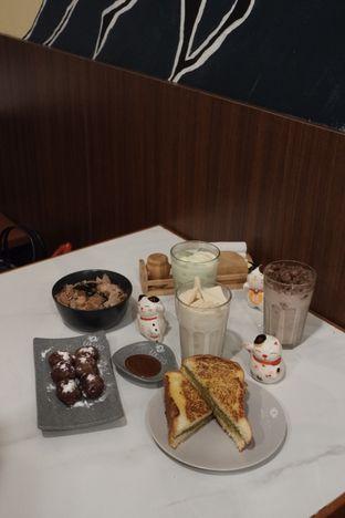 Foto review UKIYO Bowls & Bites oleh Eka Febriyani @yummyculinaryid 2