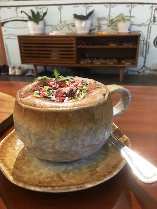 Foto 23 - Makanan di 2nd Home Coffee & Kitchen oleh Prido ZH