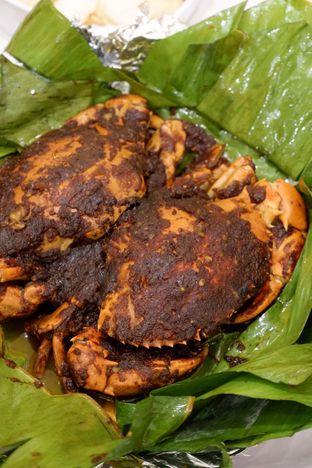 Foto 19 - Makanan di Lobstar oleh yudistira ishak abrar