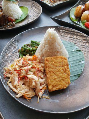 Foto 5 - Makanan di Amertha Warung Coffee oleh Ken @bigtummy_culinary